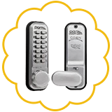 Gold Locksmith Store Fort Lauderdale, FL 954-364-3657